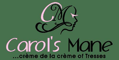 Crème de la crème  of Tresses